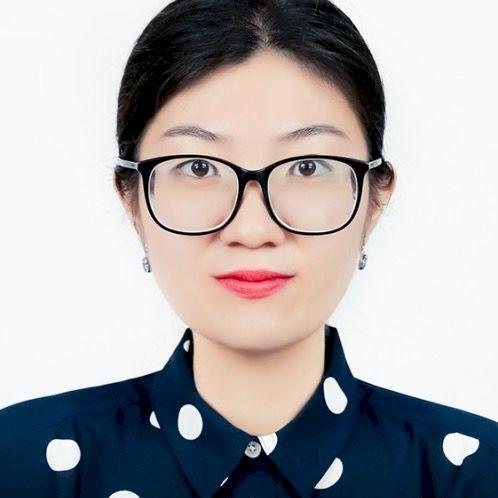 Lux - Chinese / Mandarin Teacher in Seoul: -Bachelor's degree ...