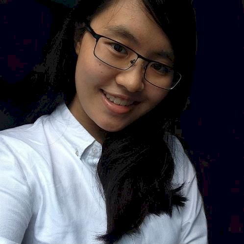 Lydia - Korean Teacher in Singapore: Hi there! I'm Lydia from ...