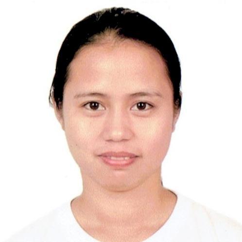 Private English teacher in Manila