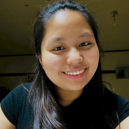 MARIELL - Tokyo: I am a experienced English and Filipino tutor...