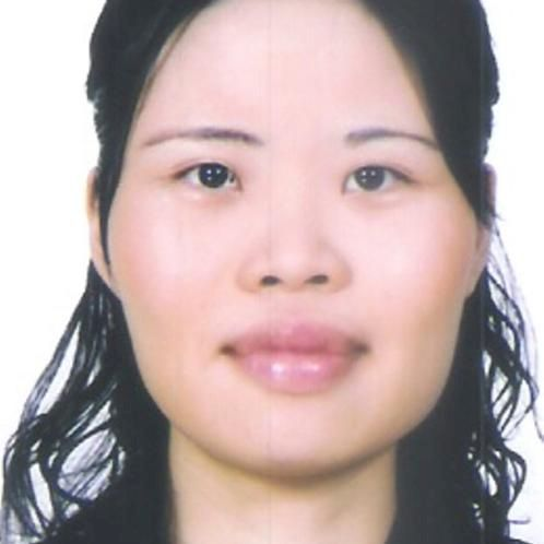 MATILDA - Mexico City: I have few years teaching Cantonese to ...