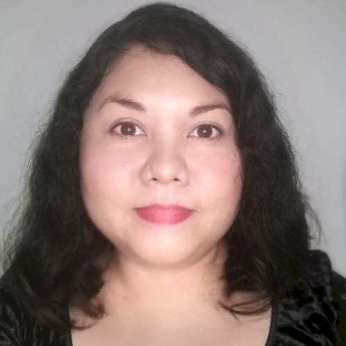 MICHELLE - Manila: I am a Mass Communication graduate who has ...