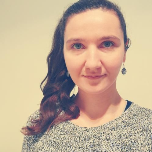 Maja - Polish Teacher in Adelaide: I was born in Poland where ...