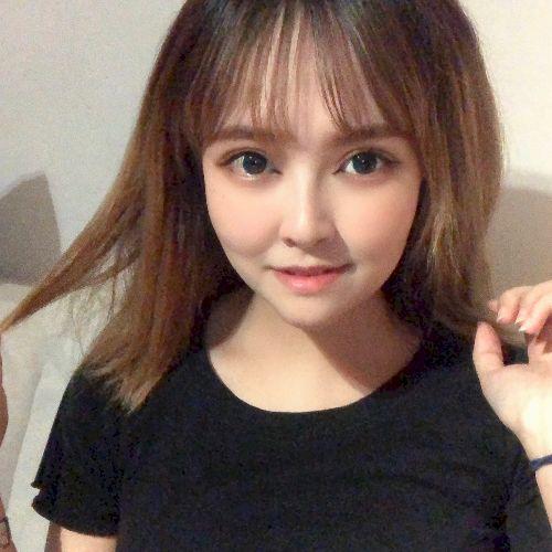 Mallorya - Mongolian Teacher in Taipei: Hello! I have been tea...