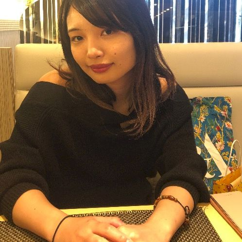 Mami - Japanese Teacher in Sydney: Hello I'm from Japan who ...