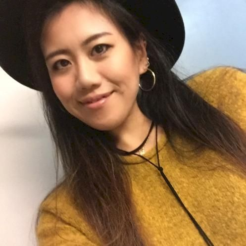 Manami - Japanese Teacher in Sydney: Hi, my name is MANAMI.  ...