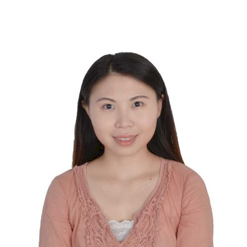 Mandy - Chinese / Mandarin Teacher in Hong Kong: I'm a qualifi...
