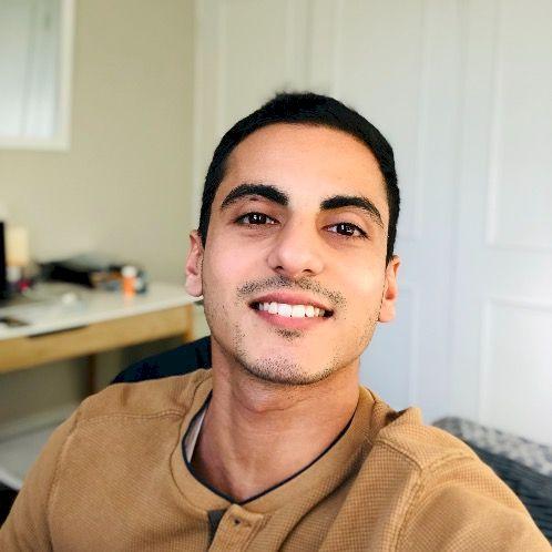 Mansour - Sydney: Hi, I'm from Saudi Arabia and I can teach my...