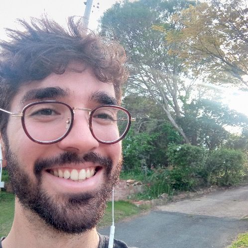 Manuel - Brisbane: I hold a Ph.D. in descriptive and documenta...