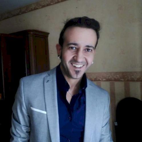 Manuel - Spanish Teacher in Lisbon: Spanish native journalist....
