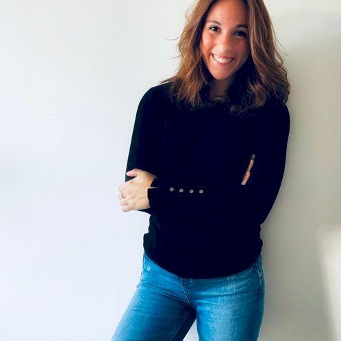 María - Spanish Teacher in Hong Kong: ¡Hola! I am María, Sp...