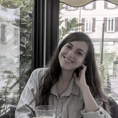 Marah - Arabic Teacher in Lyon: Hello everyone!  Would you l...