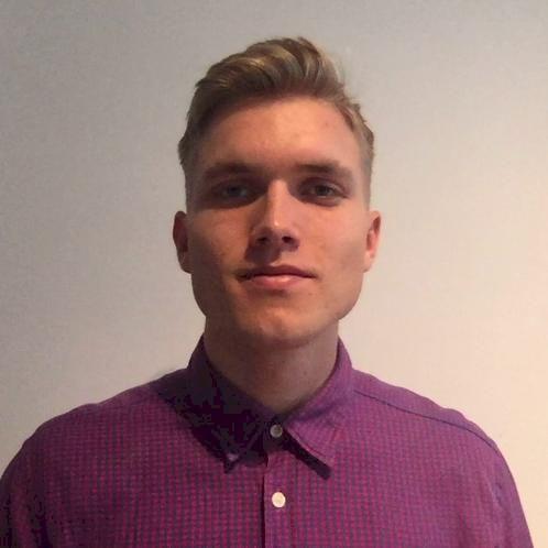 Marcus - Barcelona: I am an enthusiastic, young teacher ready ...