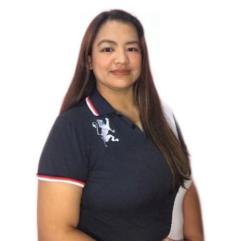Margie - Manila: Hi, I'm Margie from the Philippines. Born and...