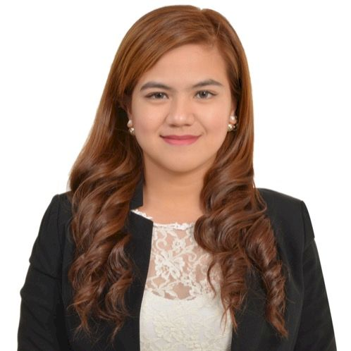 Mari - Dubai: I am a native Filipino/Tagalog speaker who can t...