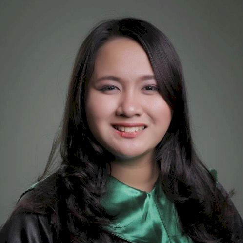 Maria - Filipino Teacher in Montreal: I am currently in the Ph...