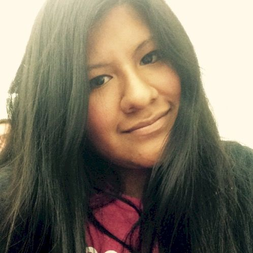 Maria - German Teacher in City Of London: Hi! My name is Maria...