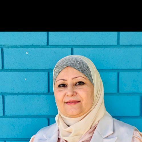 Arabic course in Perth near you