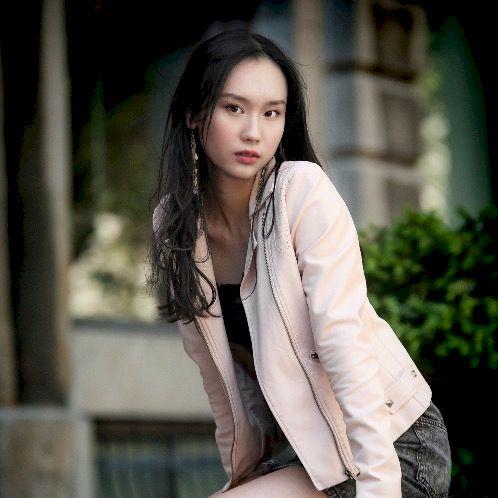 Mariane - Chinese / Mandarin Teacher in Montreal: -  I speak f...