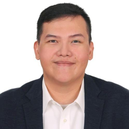 Mario - Indonesian Teacher in Jakarta: I am completely bilingu...