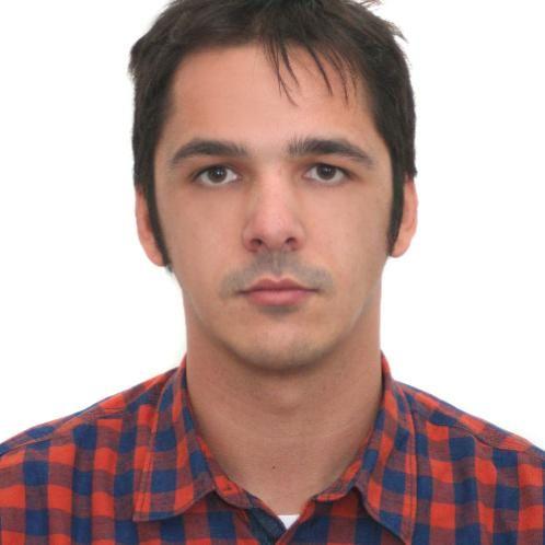 Marko - Vienna: I was raised in Istria (Croatia), which is a b...