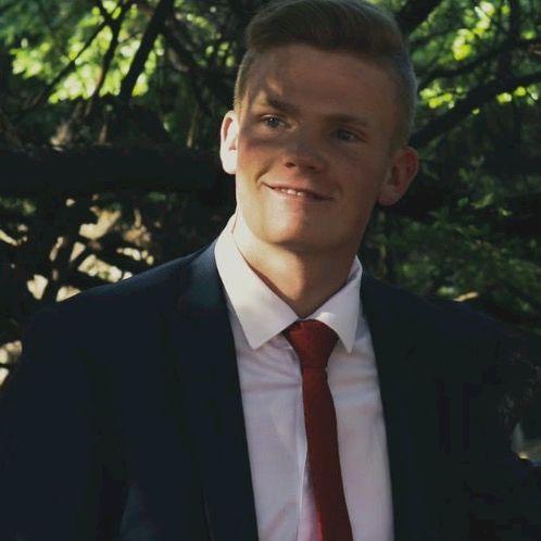 Martin - Afrikaans Teacher in Johannesburg: I'm very underst...