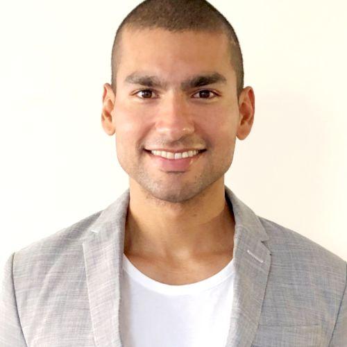 Spanish tutor in Sydney near you