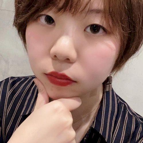 Maru - Chinese / Mandarin Teacher in Brisbane: Hi, I am Maru, ...