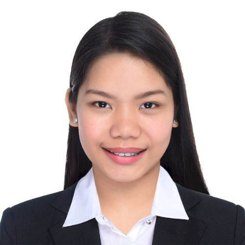 Mary Jemelyn - Filipino Teacher in Dubai: Hi! I am Jemelyn. I ...