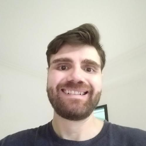 Matt - Taichung: Hello! I have taught in Taiwan for 5 years a...