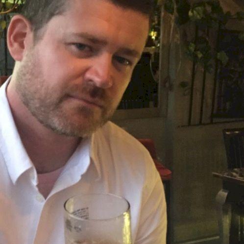Matthew - English Teacher in Sydney: I am a very experienced e...