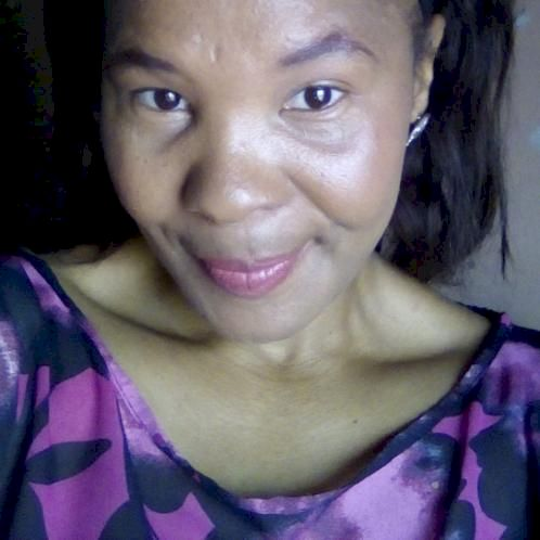Mauritious - Port Elizabeth: I am a Professional,whose passion...