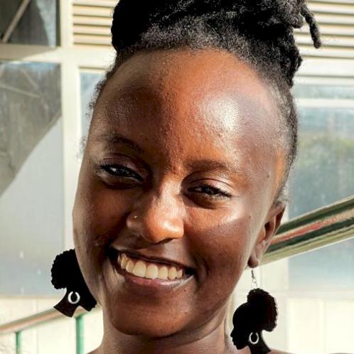 Private Kinyarwanda classes