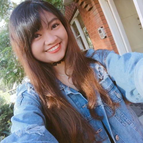 Maylyn - Vietnamese Teacher in Sydney: I am 22 years old. I am...