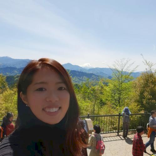Mayuko - Japanese Teacher in Brisbane: Hi, I am a native Japan...