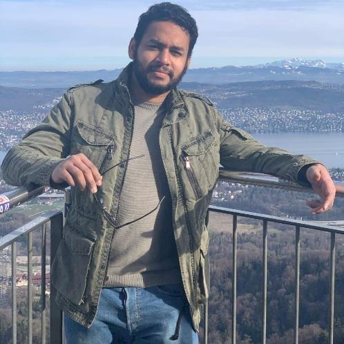 Md - Bengali Teacher in Zurich: proffessional Bengali teacher ...