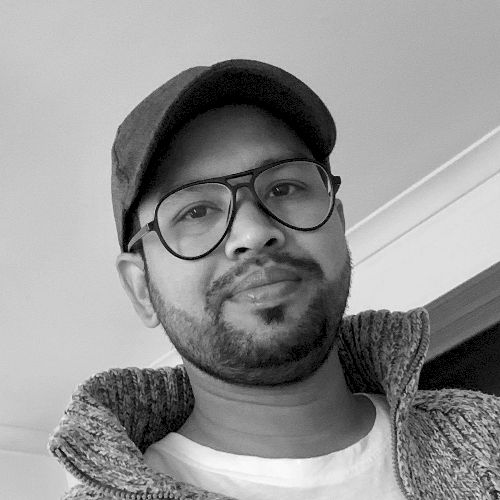 Md Morduzzaman - Bengali Teacher in Adelaide: Hi I am from Ban...