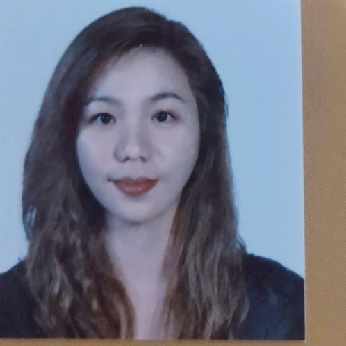 Mediliza - Taipei: I am a private teacher since 2009 and an En...