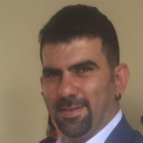Mehmet Basar