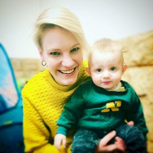 Melanie - Afrikaans Teacher in Johannesburg: Im a dedicated an...