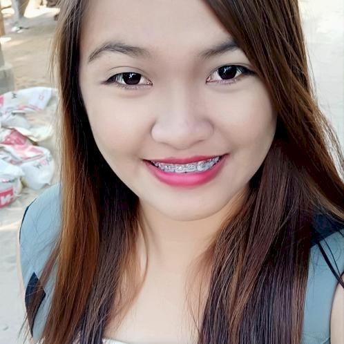 Melanie - Manila: An educational curriculum added in our basic...