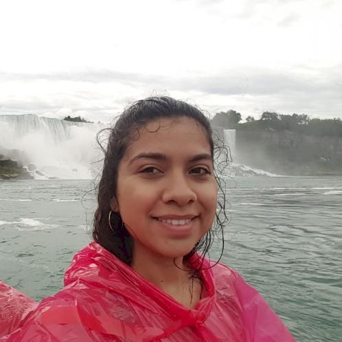 Melissa - Spanish Teacher in Montreal: Hola everyone! My name ...