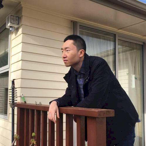Mengheng.Han - Chinese / Mandarin Teacher in Wellington: work ...