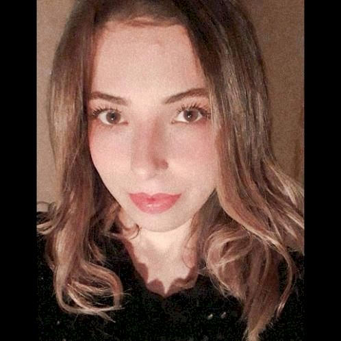Merve - Istanbul: Online lessons only.  Hello, my name is Me...