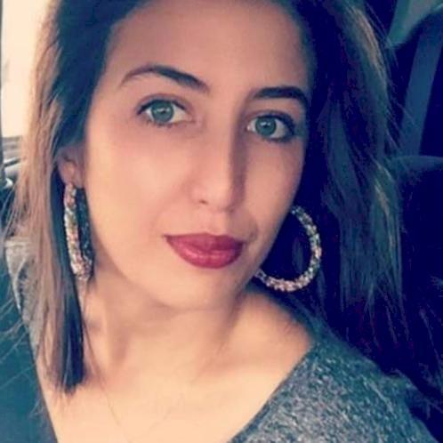Meryem - Doha: Hello, I am Turkish. I am a teacher of Turkish ...