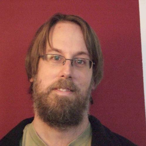 Michael - Prague: Hello! I believe effective language learning...