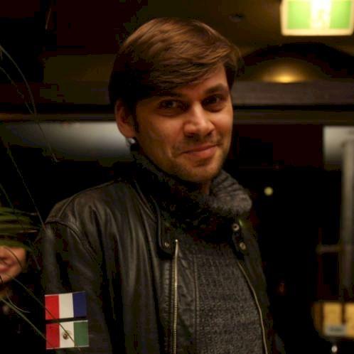 Michael - Russian Teacher in Sydney: I'm a Native russian, I c...
