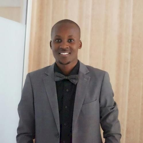 Michael - Nairobi: I am a qualified and certified tutor of Swa...
