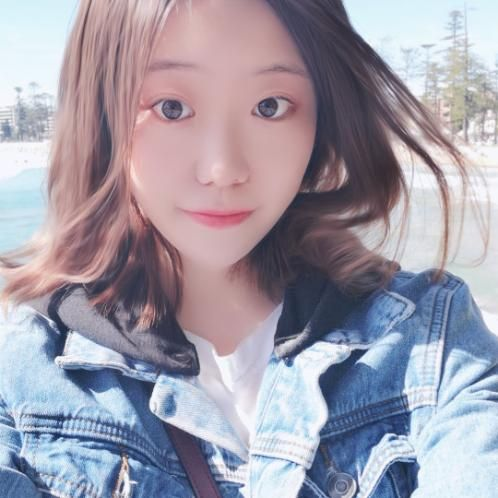 Michelle - Chinese / Mandarin Teacher in Sydney: I am an inter...