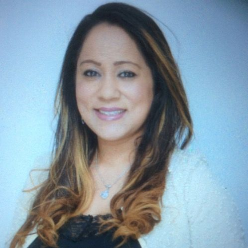 Michelle - Dubai: Uk born and raised. Many years as a teacher ...